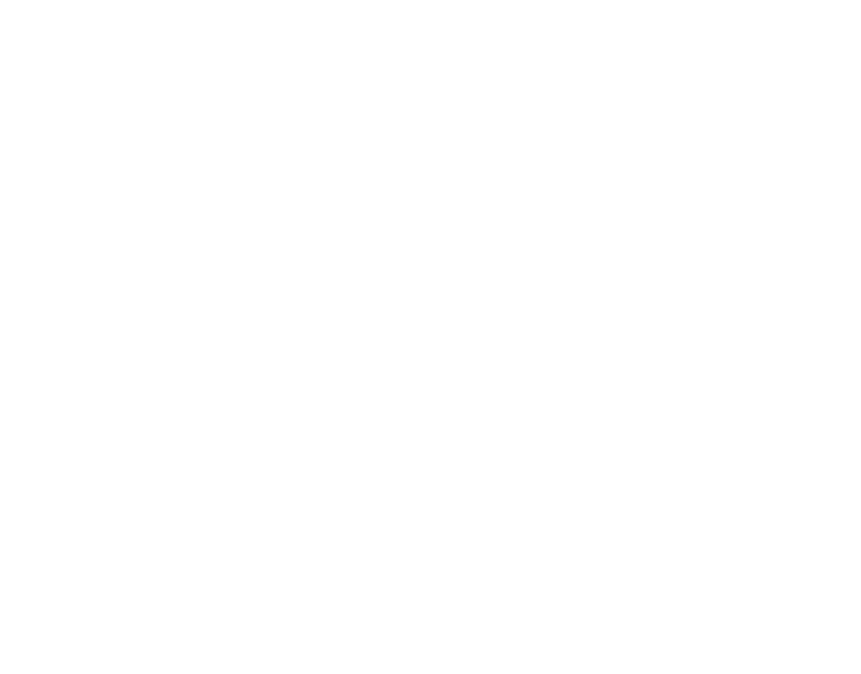 Glide-Bookkeeping-Logo---full-logo-white - Copy